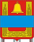 Конь-Колодезский сельсовет Хлевенского муниципального района Липецкой области